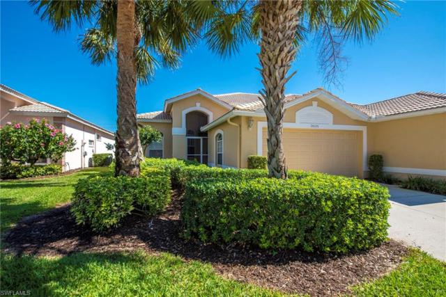 26026 Clarkston Dr, Bonita Springs, FL 34135 (#219014990) :: Equity Realty