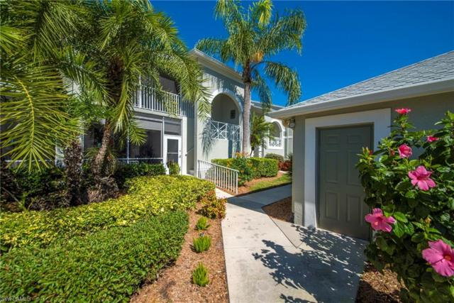 26811 Clarkston Dr #204, Bonita Springs, FL 34135 (#219014991) :: Equity Realty