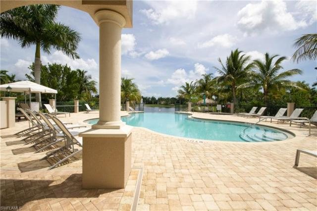 13569 Snapper Ln, Naples, FL 34114 (MLS #219015050) :: Palm Paradise Real Estate