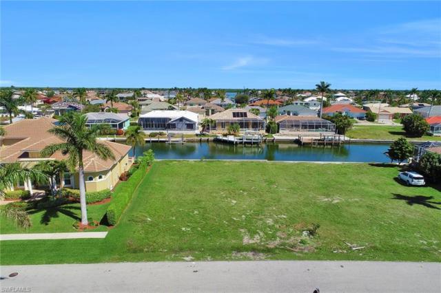 223 Seahorse Ct, Marco Island, FL 34145 (MLS #219015086) :: RE/MAX DREAM