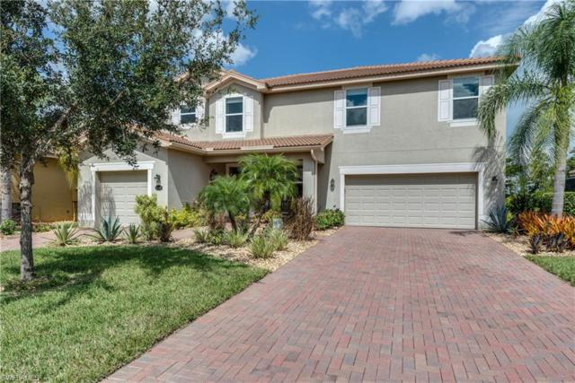21453 Bella Terra Blvd, Estero, FL 33928 (MLS #219015125) :: Palm Paradise Real Estate