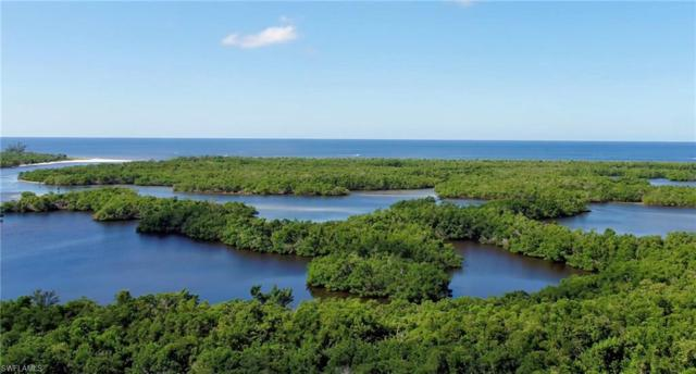 13925 Old Coast Rd #1402, Naples, FL 34110 (#219015174) :: Equity Realty
