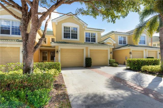 23511 Sandycreek Ter #1104, Estero, FL 34135 (MLS #219015200) :: Palm Paradise Real Estate