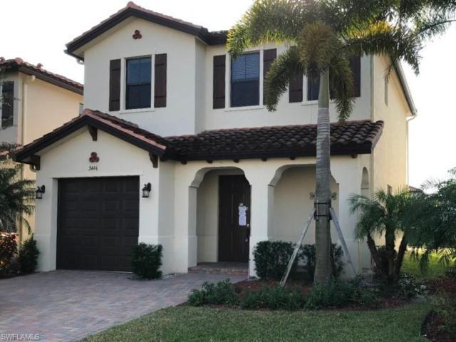 5446 Ferris Ave, AVE MARIA, FL 34142 (MLS #219015265) :: Clausen Properties, Inc.