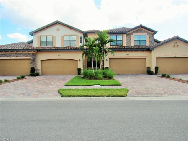 9477 Casoria Ct #202, Naples, FL 34113 (MLS #219015285) :: Palm Paradise Real Estate