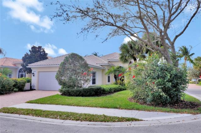 2984 Gilford Way, Naples, FL 34119 (#219015290) :: Equity Realty