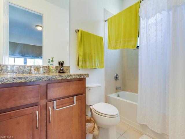 5352 Brin Way, AVE MARIA, FL 34142 (MLS #219015318) :: Clausen Properties, Inc.
