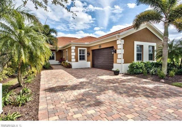 26344 Prince Pierre Way, Bonita Springs, FL 34135 (#219015456) :: Equity Realty
