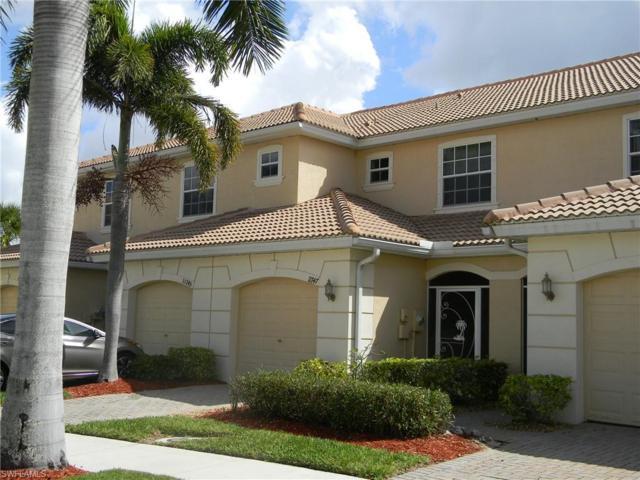 11747 Eros Rd, Lehigh Acres, FL 33971 (MLS #219015724) :: John R Wood Properties