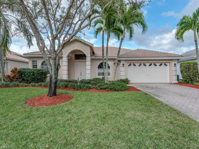934 Tropical Bay Ct, Naples, FL 34120 (MLS #219015801) :: Clausen Properties, Inc.
