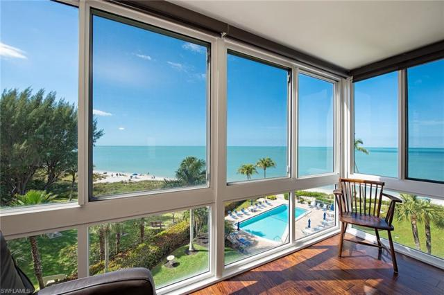 2121 Gulf Shore Blvd N #406, Naples, FL 34102 (MLS #219015843) :: The Naples Beach And Homes Team/MVP Realty