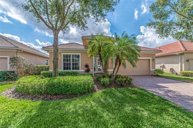 14569 Speranza Way, Bonita Springs, FL 34135 (#219015927) :: Equity Realty