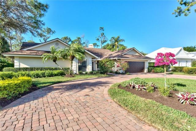 131 Edgemere Way S, Naples, FL 34105 (#219015934) :: Equity Realty