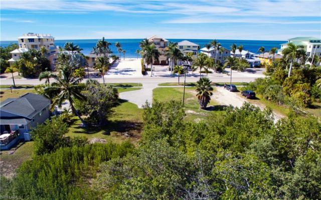 27675 Hickory Blvd, Bonita Springs, FL 34134 (MLS #219015981) :: The Naples Beach And Homes Team/MVP Realty