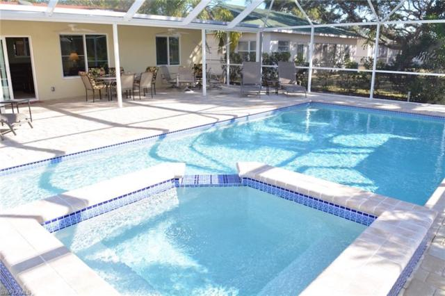74 2nd St, Bonita Springs, FL 34134 (#219016002) :: Equity Realty