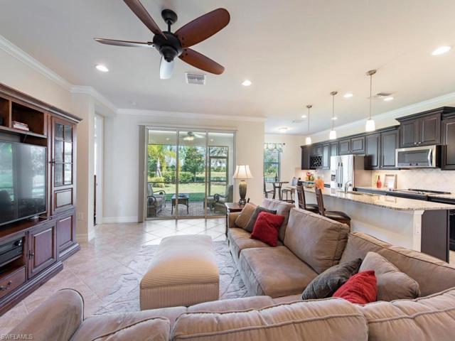 28021 Umiak Ct, Bonita Springs, FL 34135 (MLS #219016046) :: RE/MAX Realty Group