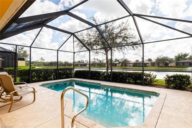 14918 Volterra Ct, Naples, FL 34120 (MLS #219016110) :: The Naples Beach And Homes Team/MVP Realty