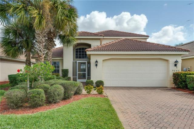 9247 Independence Way, Fort Myers, FL 33913 (#219016181) :: Equity Realty