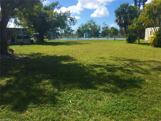 230 Indian Key Ln, Naples, FL 34114 (#219016568) :: Equity Realty
