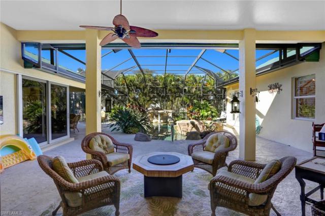 4830 Esplanade St, Bonita Springs, FL 34134 (MLS #219016609) :: Sand Dollar Group