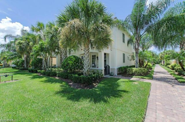28260 Villagewalk Cir, Bonita Springs, FL 34135 (MLS #219016687) :: RE/MAX Realty Group