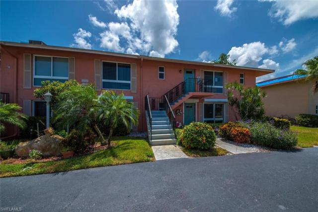 195 Harrison Rd #2, Naples, FL 34112 (MLS #219016696) :: RE/MAX Realty Group