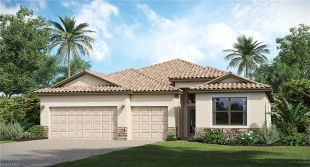 2247 Vermont Ln, Naples, FL 34120 (MLS #219016730) :: The Naples Beach And Homes Team/MVP Realty