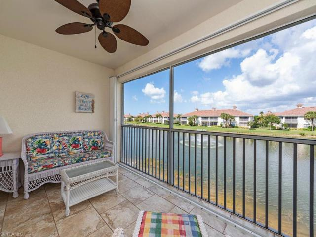 3025 Driftwood Way #3204, Naples, FL 34109 (#219016736) :: Equity Realty