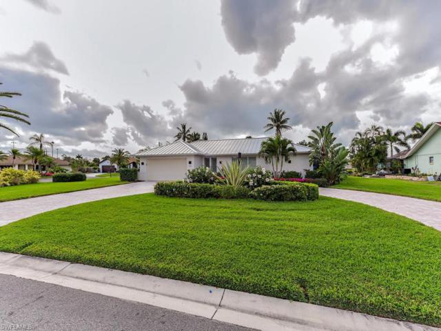 392 Valley Stream Cir, Naples, FL 34113 (#219016750) :: Equity Realty