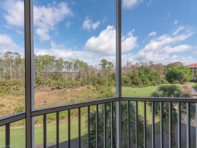 4863 Hampshire Ct 4-204, Naples, FL 34112 (MLS #219016859) :: John R Wood Properties