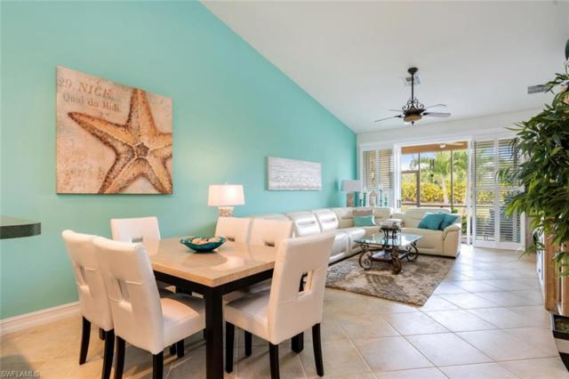 7971 Haven Dr 25-2, Naples, FL 34104 (#219016866) :: Equity Realty