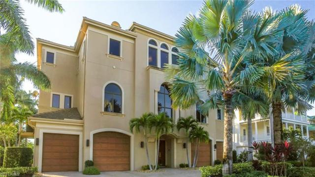 18210 Old Pelican Bay Dr, Fort Myers Beach, FL 33931 (MLS #219016890) :: RE/MAX Realty Group