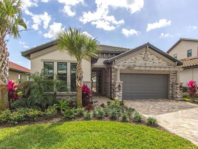 28421 San Amaro Dr, Bonita Springs, FL 34135 (MLS #219016905) :: John R Wood Properties