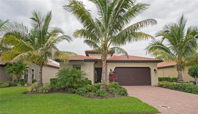 26141 Saint Michael Ln, Bonita Springs, FL 34135 (#219016957) :: Equity Realty