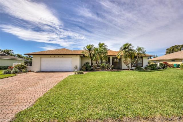 2235 Imperial Golf Course Blvd, Naples, FL 34110 (MLS #219017022) :: John R Wood Properties