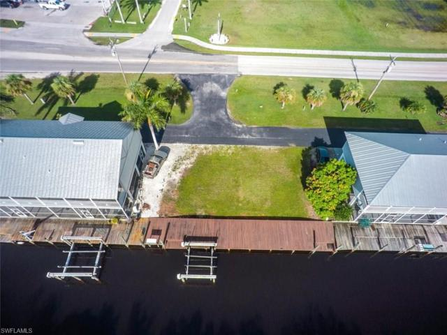 602 Collier Ave, Everglades City, FL 34139 (MLS #219017033) :: RE/MAX Radiance