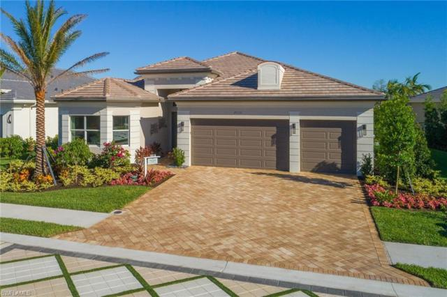 28562 Wharton Dr, Bonita Springs, FL 34135 (MLS #219017058) :: The Naples Beach And Homes Team/MVP Realty
