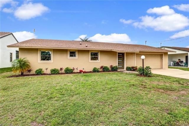 27044 Williams Rd, Bonita Springs, FL 34135 (MLS #219017071) :: RE/MAX Radiance