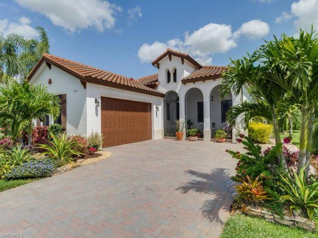 5360 Ferrari Ave, AVE MARIA, FL 34142 (MLS #219017081) :: The Naples Beach And Homes Team/MVP Realty