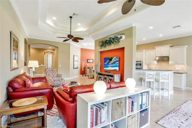 9542 Ironstone Ter #201, Naples, FL 34120 (#219017115) :: Equity Realty