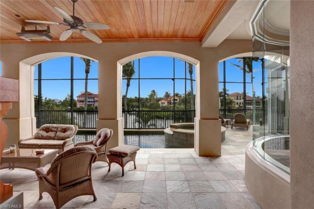 86 Southport Cv, Bonita Springs, FL 34134 (MLS #219017116) :: John R Wood Properties