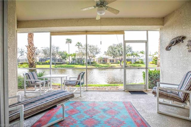 2255 Arielle Dr #2204, Naples, FL 34109 (#219017120) :: Equity Realty