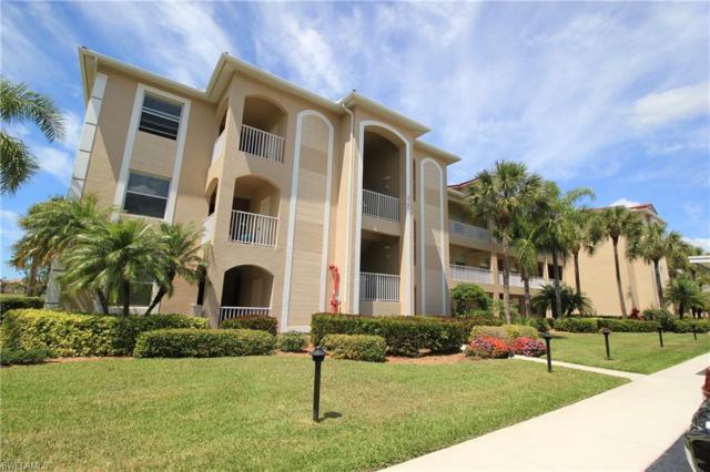 2740 Cypress Trace Cir #2713, Naples, FL 34119 (MLS #219017130) :: #1 Real Estate Services