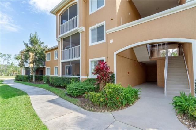 1875 Florida Club Dr #7110, Naples, FL 34112 (MLS #219017178) :: #1 Real Estate Services