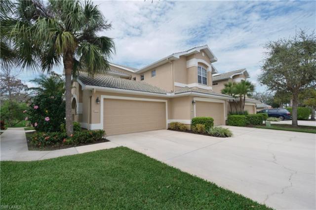 28110 Hiram St #101, Bonita Springs, FL 34135 (#219017199) :: Equity Realty