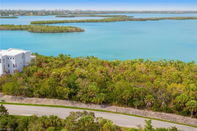 1103 Blue Hill Creek Dr, Marco Island, FL 34145 (MLS #219017227) :: RE/MAX Radiance