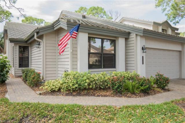 27049 Kindlewood Ln, Bonita Springs, FL 34134 (#219017305) :: Equity Realty