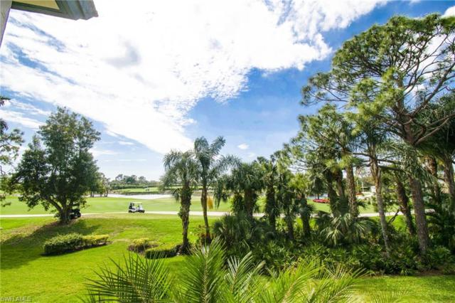 1425 Wildwood Ln, Naples, FL 34105 (#219017452) :: Equity Realty