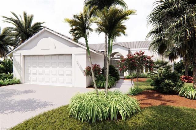 7510 San Gabriel Ln, Naples, FL 34109 (MLS #219017619) :: The Naples Beach And Homes Team/MVP Realty
