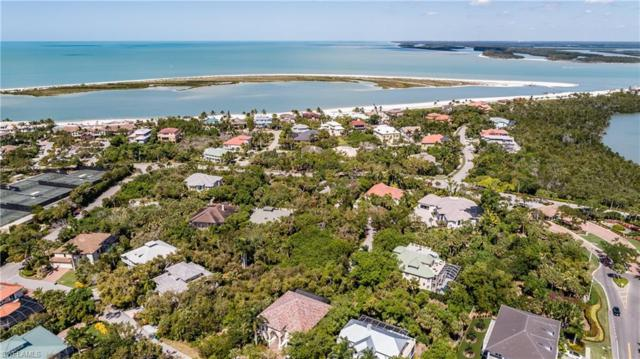 397 Live Oak Ln, Marco Island, FL 34145 (MLS #219017620) :: RE/MAX DREAM